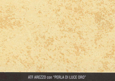 arezzo_perla_di_luce_oro