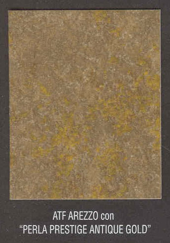 arezzo_perla_prestige_antique_gold