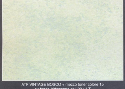bosco_iridescente_09+mezzo_toner15