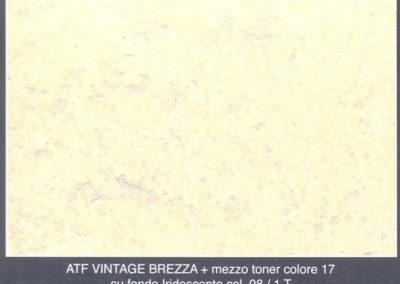 brezza_iridescente_08+mezzo_toner17