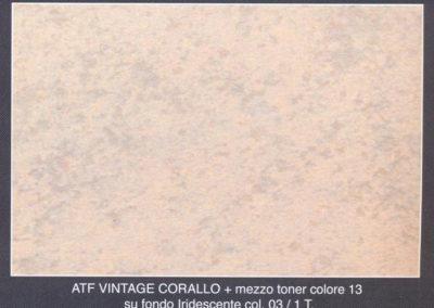 corallo_iridescente_03+mezzo_toner13