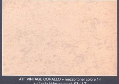 corallo_iridescente_03+mezzo_toner14
