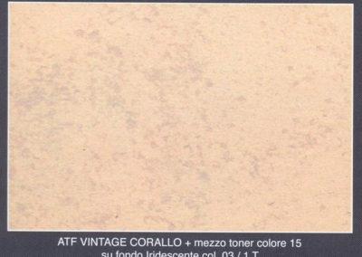 corallo_iridescente_03+mezzo_toner15