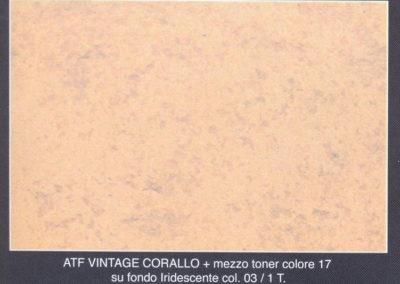 corallo_iridescente_03+mezzo_toner17