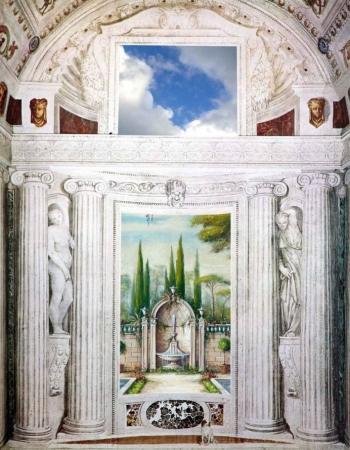 freska3