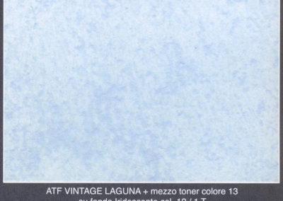 laguna_iridescente_12+mezzo_toner13