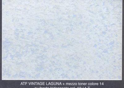 laguna_iridescente_12+mezzo_toner14