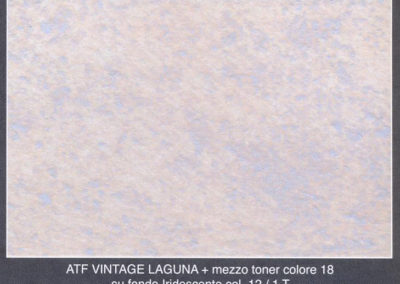 laguna_iridescente_12+mezzo_toner18