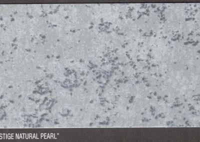 livorno_perla_prestige_natural_pearl