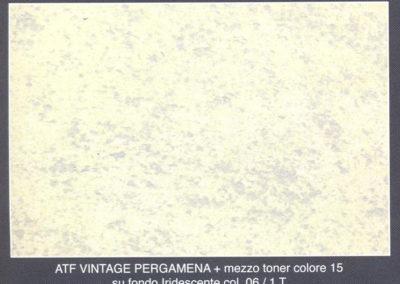 pergamena_iridescente_06+mezzo_toner15