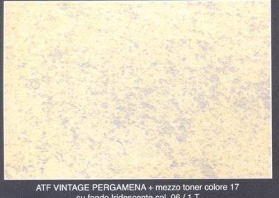 pergamena_iridescente_06+mezzo_toner17