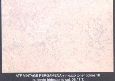 pergamena_iridescente_06+mezzo_toner18