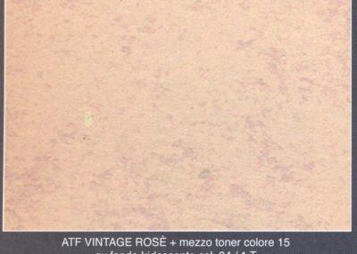 rose_iridescente_04+mezzo_toner15