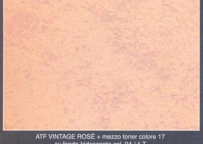 rose_iridescente_04+mezzo_toner17