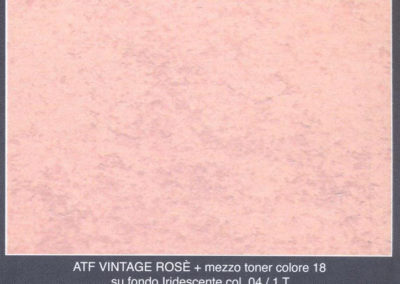rose_iridescente_04+mezzo_toner18