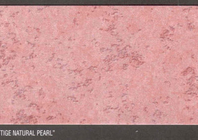 siena_perla_prestige_natural_pearl