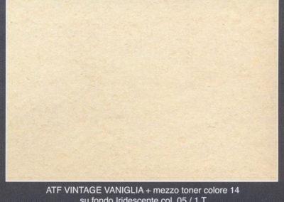 vaniglia_iridescente_05+mezzo_toner14