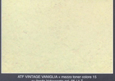 vaniglia_iridescente_05+mezzo_toner15