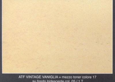 vaniglia_iridescente_05+mezzo_toner17